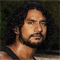 Mini-Sayid3