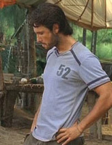 3x14-paulo-shirt-52
