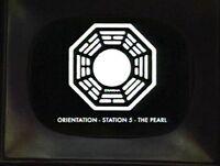 Pearlorientation2