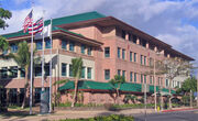 Univ-hawaii-medical-school