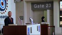 1x24 Gate23