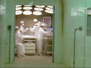 2x15-operatingroom