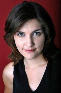 Sally Strecker