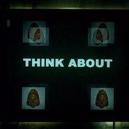3x07 Brain15