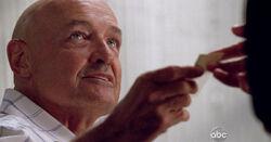 6x01 John Locke