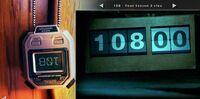 108-clue