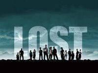 Lost-Staffel1kl