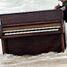 Mini-piano