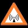 RadioTower logo