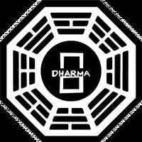 Tür-Logo