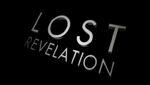 Lost Revelacion