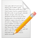 Page edit-128