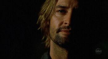 2x13 SawyerIsland