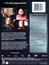 Lost6Dvd