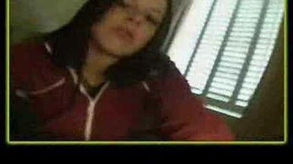Rachel Blake - Video 7 (Lost Experience)