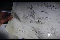 5х07 Карта Дэниела