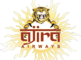 Ajira Airways