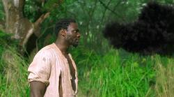 Eko i Wróg Jacoba