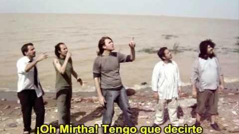 La Isla de Lost (Toronja TV)