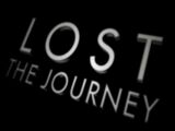 Lost: The Journey