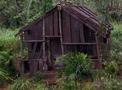 Portal-Cabin