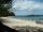 Waiale'e Beach