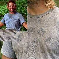 3x17-sawyer-tshirt