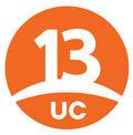 Canal13-logo2010