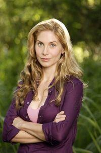 Season 3 Juliet Promotional