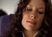 1x02 Kate Plane