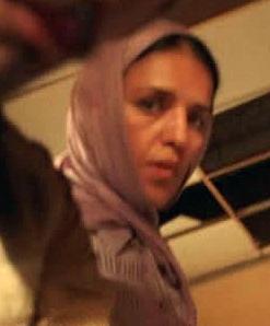 5x07-nurse-Aisha