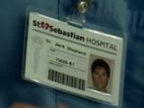 Госпиталь Святого Себастьяна