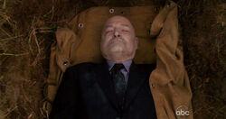 6x04 Goodbye John Locke