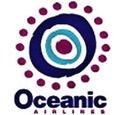 Oceanic Airlines