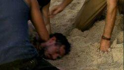 1x15 Scott ist tot