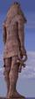 Statua di Taweret