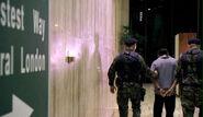 DespJu 1x21 SayidLondres