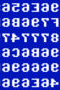 Tletheme-code