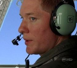 4х12 Второй пилот