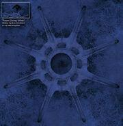 588px-Frozen wheel mockup