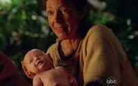 6х15 Мать младенец