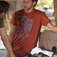 3x16-charlie-tshirt