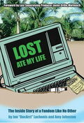 Lostatemylife1