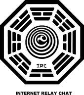 Medal IRC3