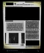 Microfilm-redacted