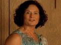 Suzannecallis-portal
