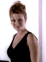 GabrielleFitzpatrick