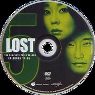 Season three dvd scan 5
