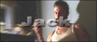 Jackff
