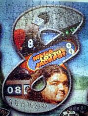 Puzzle3UpperCenter